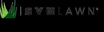 sny_logo